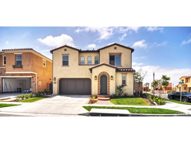 Single Family for Sale at 24 Oleander Lake Forest, California 92630 United States