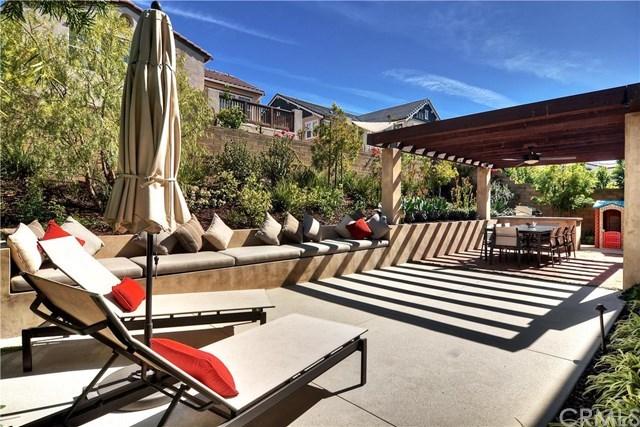 Additional photo for property listing at 113 Fairgrove  Irvine, 加利福尼亞州,92618 美國