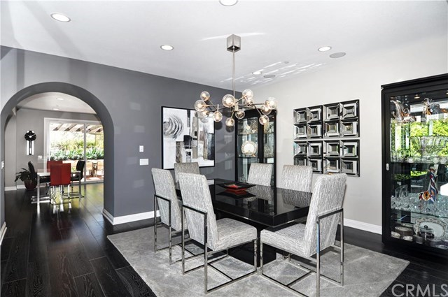 Additional photo for property listing at 113 Fairgrove  Irvine, カリフォルニア,92618 アメリカ合衆国