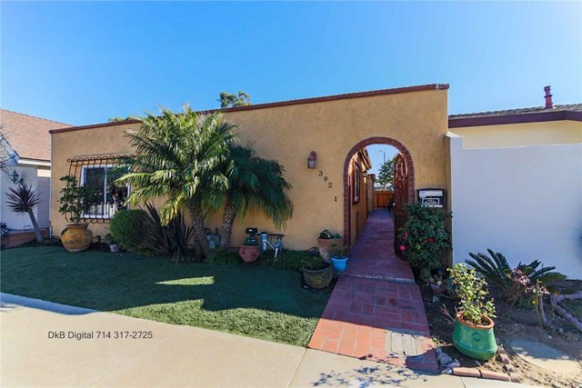 Single Family for Sale at 392 Galleon Way Seal Beach, California 90740 United States