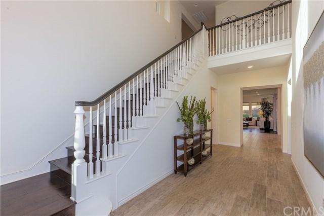 Additional photo for property listing at 121 Paramount 121 Paramount 尔湾市, 加利福尼亚州,92618 美国