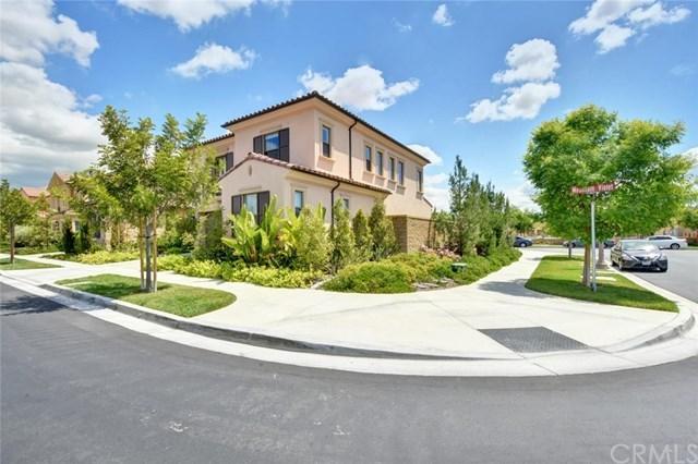 Eensgezinswoning voor Verkoop een t 129 Mountain Violet 129 Mountain Violet Irvine, Californië,92620 Verenigde Staten