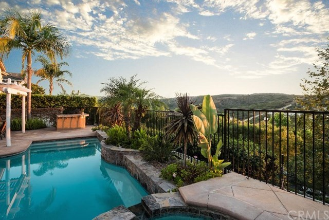 Single Family for Sale at 21 Rockrose Aliso Viejo, California 92656 United States