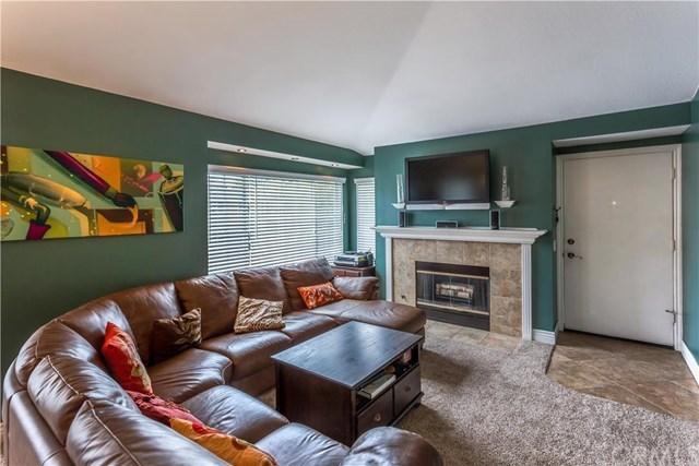 Condo / Townhome / Loft for Sale at 23412 Pacific Park Drive Unit 12i Aliso Viejo, California 92656 United States