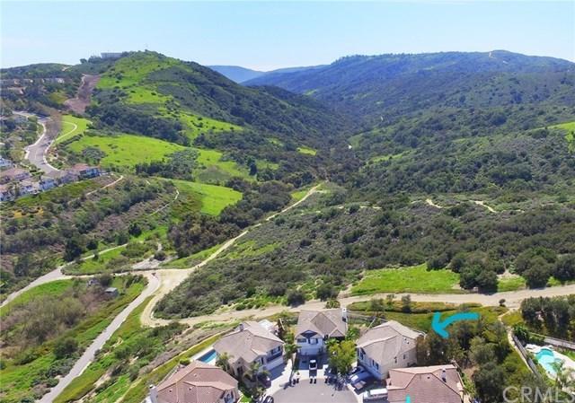 Частный дом для того Продажа на 47 Silkwood 47 Silkwood Aliso Viejo, Калифорния,92656 Соединенные Штаты