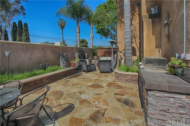 Additional photo for property listing at 301 Cutter Way  Costa Mesa, Kalifornien,92627 Vereinigte Staaten
