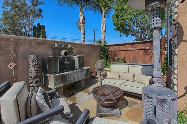 Additional photo for property listing at 301 Cutter Way  Costa Mesa, Californie,92627 États-Unis