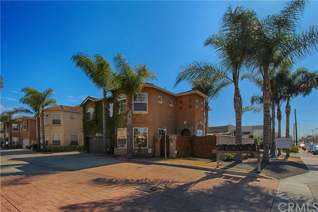 Additional photo for property listing at 301 Cutter Way  Costa Mesa, 加利福尼亞州,92627 美國