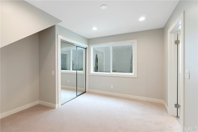 Additional photo for property listing at 279 Brentwood Place  Costa Mesa, Californie,92627 États-Unis