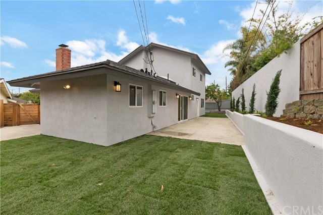 Additional photo for property listing at 279 Brentwood Place  Costa Mesa, Kalifornien,92627 Vereinigte Staaten