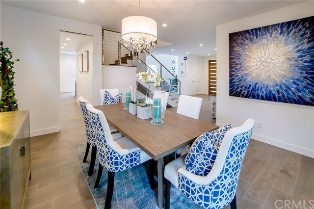 Additional photo for property listing at 27111 Paseo Pinzon  Dana Point, Califórnia,92624 Estados Unidos