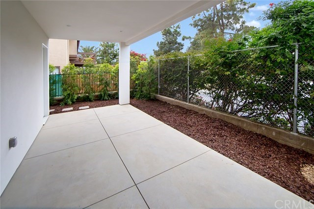 Additional photo for property listing at 27111 Paseo Pinzon  Dana Point, Californie,92624 États-Unis