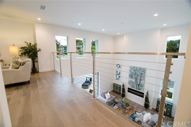 Additional photo for property listing at 27111 Paseo Pinzon  Dana Point, 캘리포니아,92624 미국