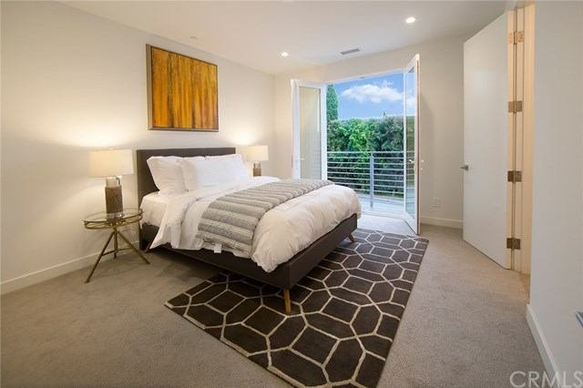 Additional photo for property listing at 27111 Paseo Pinzon  Dana Point, California,92624 United States