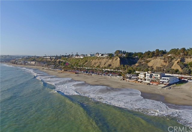 Additional photo for property listing at 35067 Beach Road  Dana Point, 캘리포니아,92624 미국