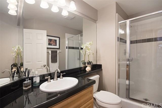 Additional photo for property listing at 25 Charleston Lane  Coto De Caza, 캘리포니아,92679 미국