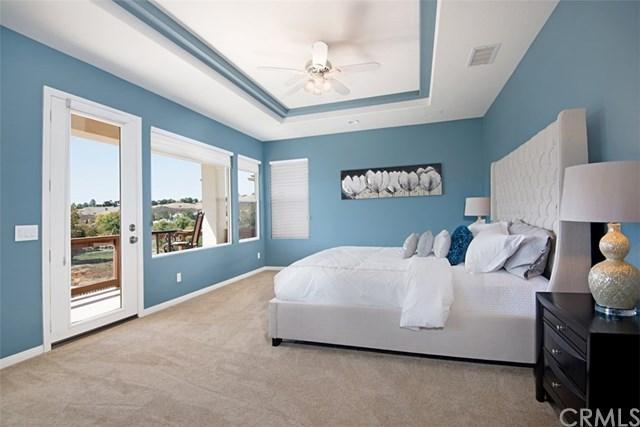 Additional photo for property listing at 25 Charleston Lane  Coto De Caza, 加利福尼亚州,92679 美国
