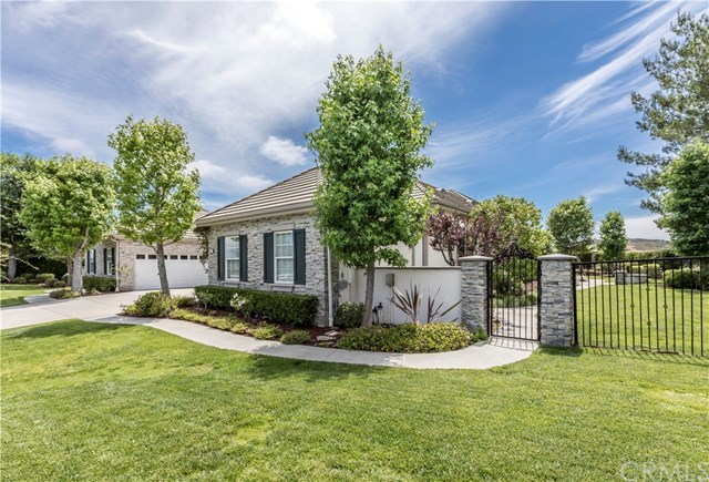 Additional photo for property listing at 85 Panorama  Coto De Caza, California,92679 Stati Uniti