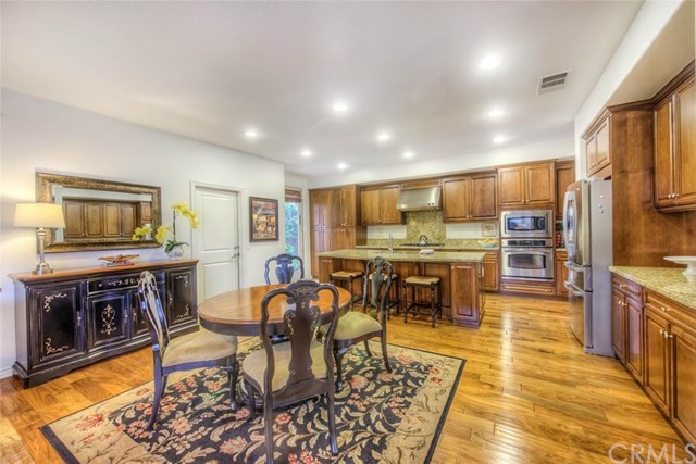 Single Family for Sale at 16628 Honeybee Drive Tustin, California 92782 United States