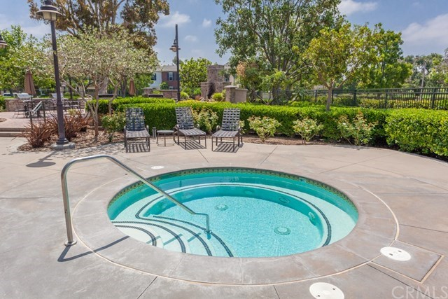 Additional photo for property listing at 34 Sweet Shade  Irvine, カリフォルニア,92606 アメリカ合衆国