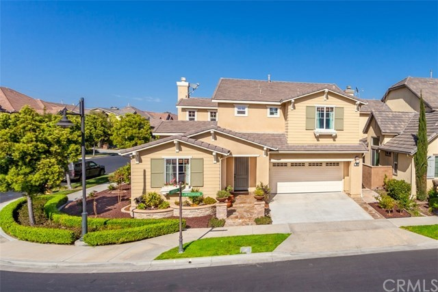 Additional photo for property listing at 34 Sweet Shade  Irvine, California,92606 Estados Unidos