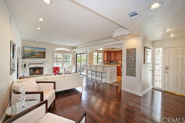 Condo / Townhome / Loft for Sale at 499 Morning Canyon Road Unit 7 Corona Del Mar, California 92625 United States