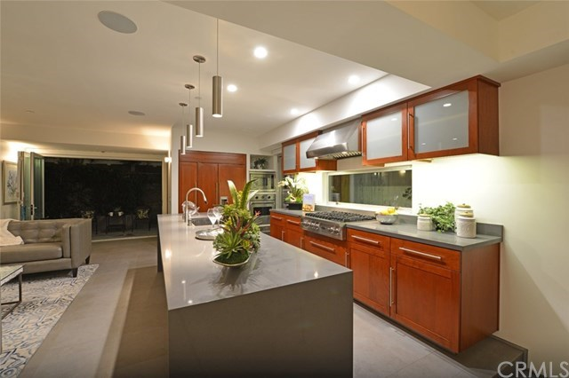 Additional photo for property listing at 2618 Cove Street  Corona Del Mar, カリフォルニア,92625 アメリカ合衆国