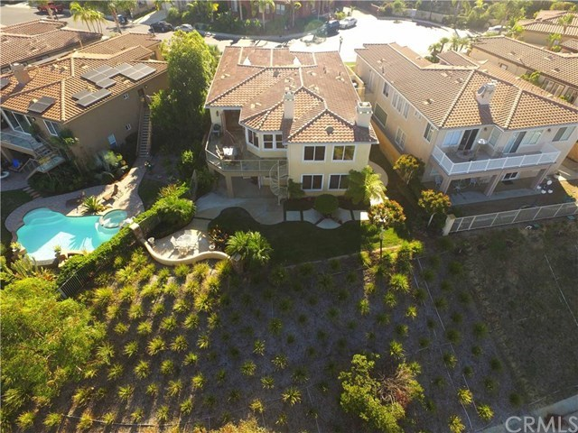 Single Family for Sale at 33612 Holtz Hill Road Dana Point, California 92629 United States