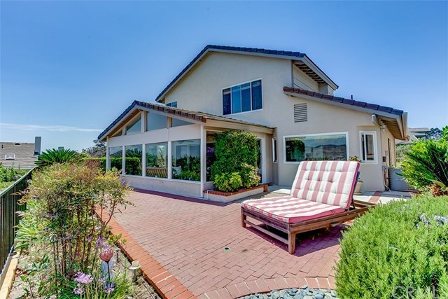 Additional photo for property listing at 25162 Danabirch 25162 Danabirch Dana Point, Калифорния,92629 Соединенные Штаты