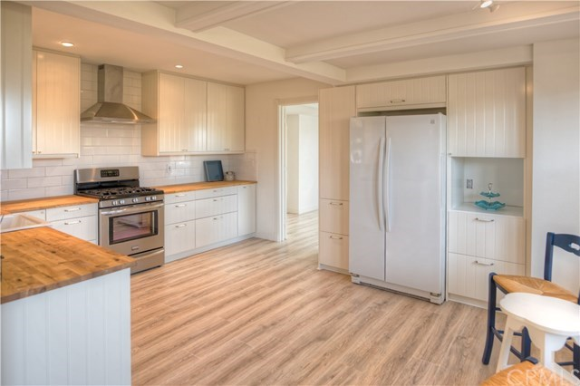 Additional photo for property listing at 33212 Blue Fin Drive  Dana Point, Καλιφορνια,92629 Ηνωμενεσ Πολιτειεσ