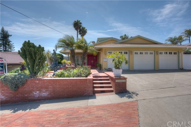 Additional photo for property listing at 33212 Blue Fin Drive  Dana Point, California,92629 Stati Uniti