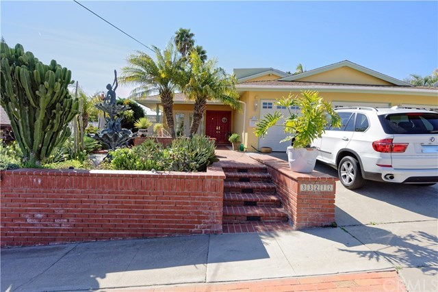 Additional photo for property listing at 33212 Blue Fin Drive  Dana Point, Kaliforniya,92629 Amerika Birleşik Devletleri