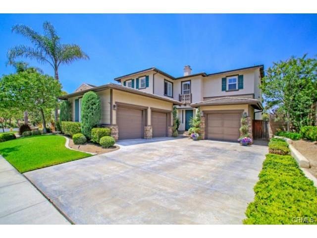 Single Family for Sale at 4815 Camino Costado San Clemente, California 92673 United States