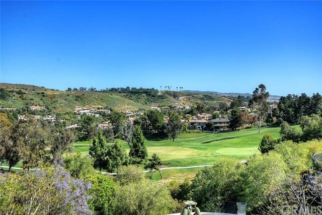 Maison unifamiliale pour l Vente à 27312 Viewpoint Circle 27312 Viewpoint Circle San Juan Capistrano, Californie,92675 États-Unis