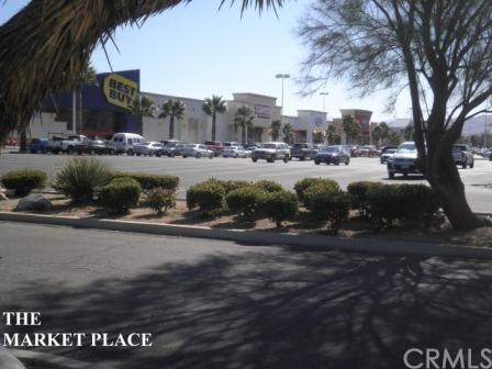 Additional photo for property listing at W. Avenue B12/23 Stw  Lancaster, California 93536 United States
