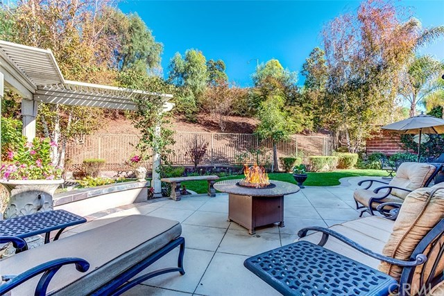 Single Family for Sale at 5 Blue Spruce Drive Ladera Ranch, California 92694 United States