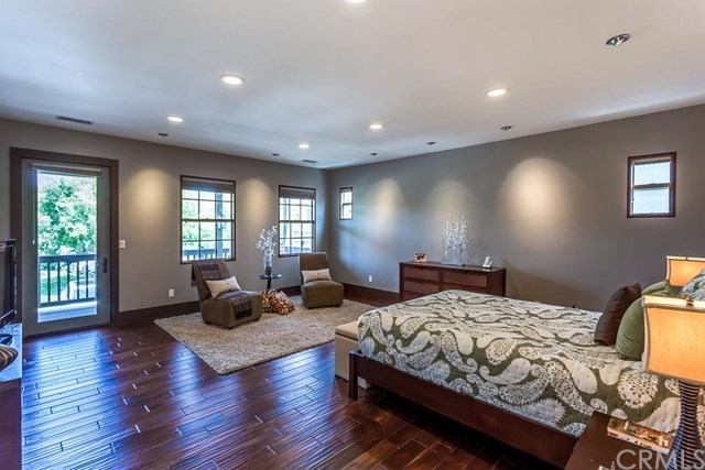 Additional photo for property listing at 87 Zinnia Street  Ladera Ranch, California,92694 Hoa Kỳ