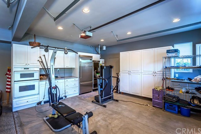 Additional photo for property listing at 87 Zinnia Street  Ladera Ranch, Californie,92694 États-Unis