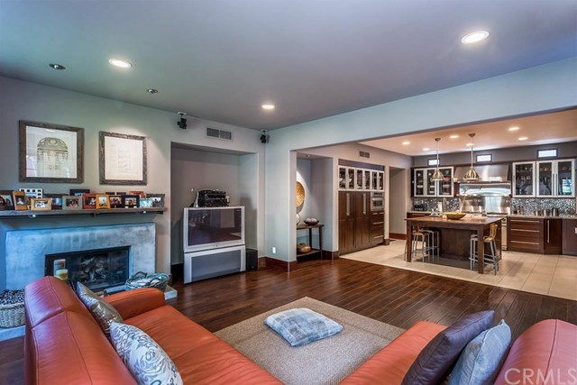 Additional photo for property listing at 87 Zinnia Street  Ladera Ranch, California,92694 United States