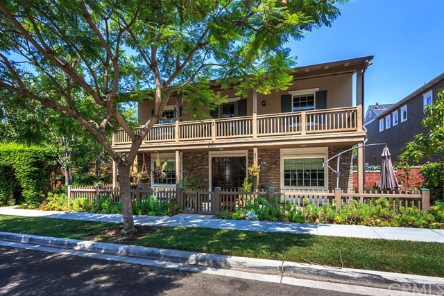 Single Family for Sale at 87 Zinnia Street Ladera Ranch, California 92694 United States