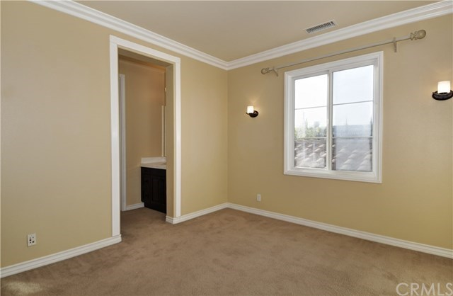 Additional photo for property listing at 8 Becker Drive  Ladera Ranch, Καλιφορνια,92694 Ηνωμενεσ Πολιτειεσ