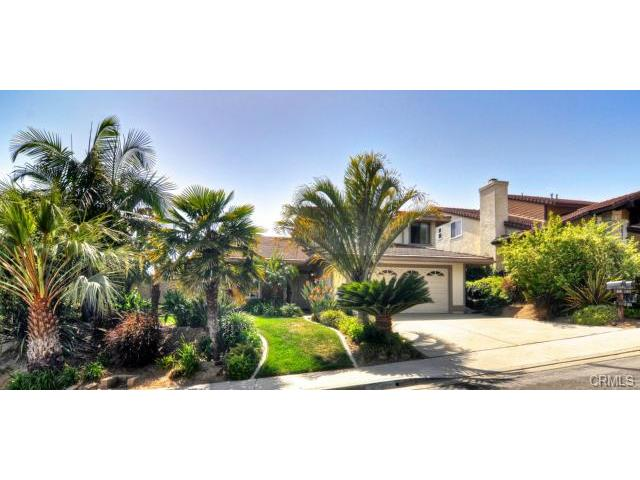 Single Family for Sale at 21421 Arborwood Lake Forest, California 92630 United States