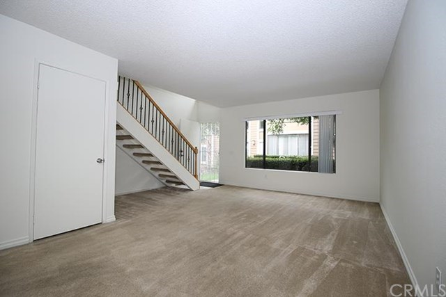 Condo / Townhome / Loft for Sale at 25885 Trabuco Road Unit 216 Lake Forest, California 92630 United States