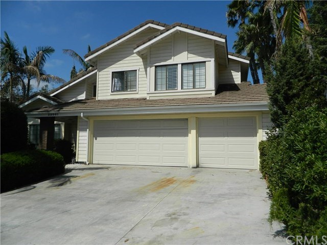 Single Family for Sale at 22001 Midcrest Drive Lake Forest, California 92630 United States