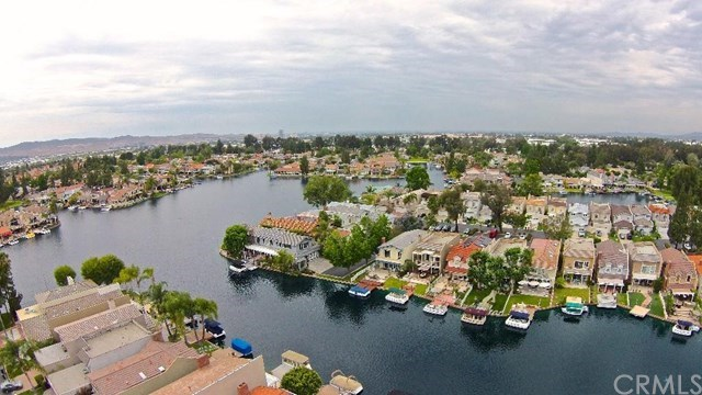 Single Family for Sale at 21782 Tahoe Lane Lake Forest, California 92630 United States