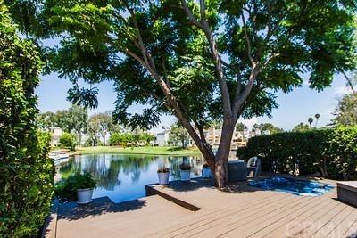Single Family for Sale at 22701 Wood Lake Lane Lake Forest, California 92630 United States