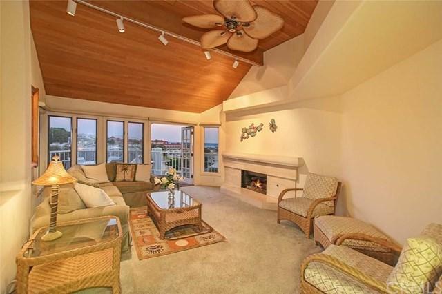 Condo / Townhome / Loft for Sale at 34300 Lantern Bay Drive Unit 70 Dana Point, California 92629 United States