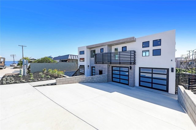 Additional photo for property listing at 33871 Calle La Primavera  Dana Point, Kalifornien,92629 Vereinigte Staaten