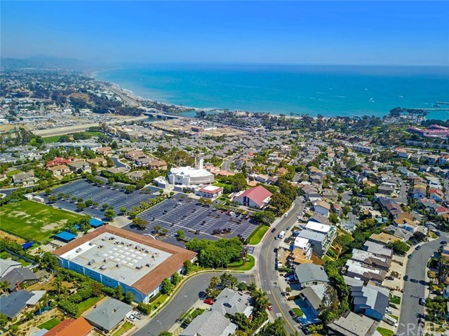 Additional photo for property listing at 33871 Calle La Primavera 33871 Calle La Primavera Dana Point, Californie,92629 États-Unis