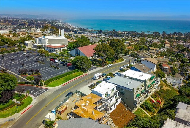 Additional photo for property listing at 33871 Calle La Primavera  Dana Point, 加利福尼亞州,92629 美國